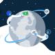 Earn 50$ XLM after learn Stellar Lumens