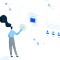 Learn how works Tezos and you'll earn up to $6 in XTZ