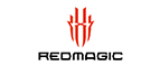 £20 OFF Voucher Code, Only £339 for Red Magic Mars (6GB RAM+64GB)