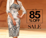 Your Style Your Fashion Sale Today
