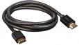 HDMI 2.1 Cable 8K 60Hz HDMI Cable HDR Video Cord for Amplifier TV PS4 PS5 Projector High Definition HDMI Splitter Digital Cable