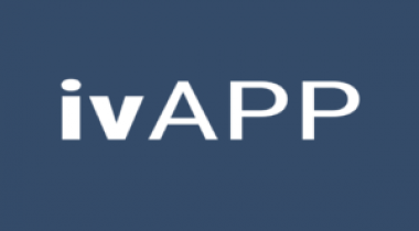Webhosting with 20% off at ivAPP Baltic