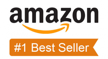 The 50 Best selling product on AMAZON in 2020 Everyone must order