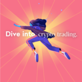 Dive Into Crypto Trading with Kraken