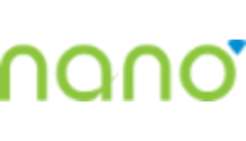 NANO.LV – Best Hosting in Baltic states