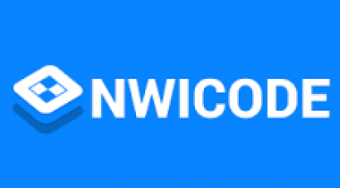 Get flat 15% off ALL orders NWICODE Mobile APPS Constructor