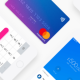 Get a free Revolut card when signing up for an account