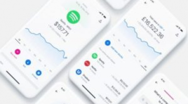 Enjoy commission-free stock trading with Revolut