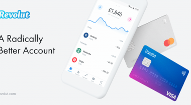 How to buy cheaper with Revolut