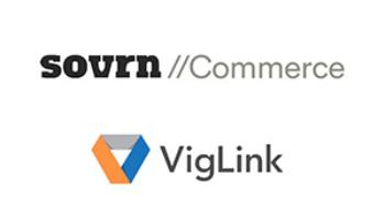 Start earn money with SOVRN //Commerce